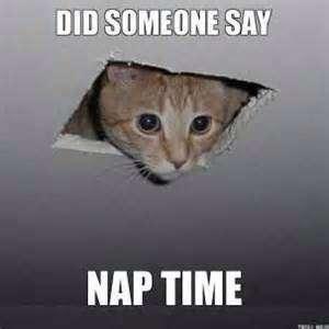 eo3_nap_time_meme